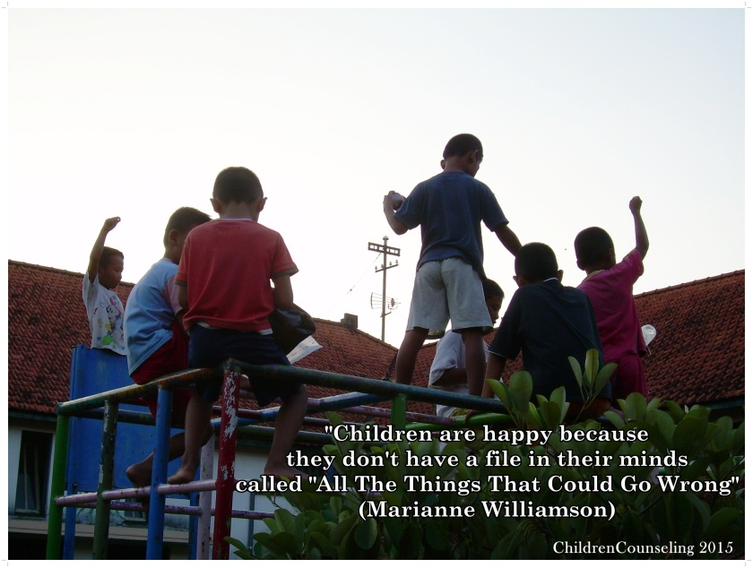 www.childrencounseling.net