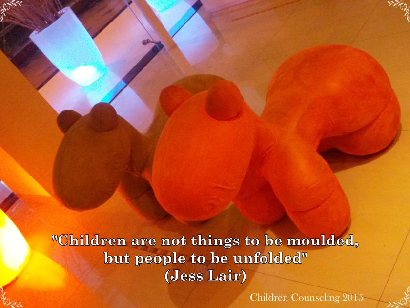 www.childrencounseling.net